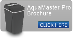 water-softener-btn-aquamasterpro