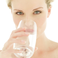 Improving Your Drinking Water