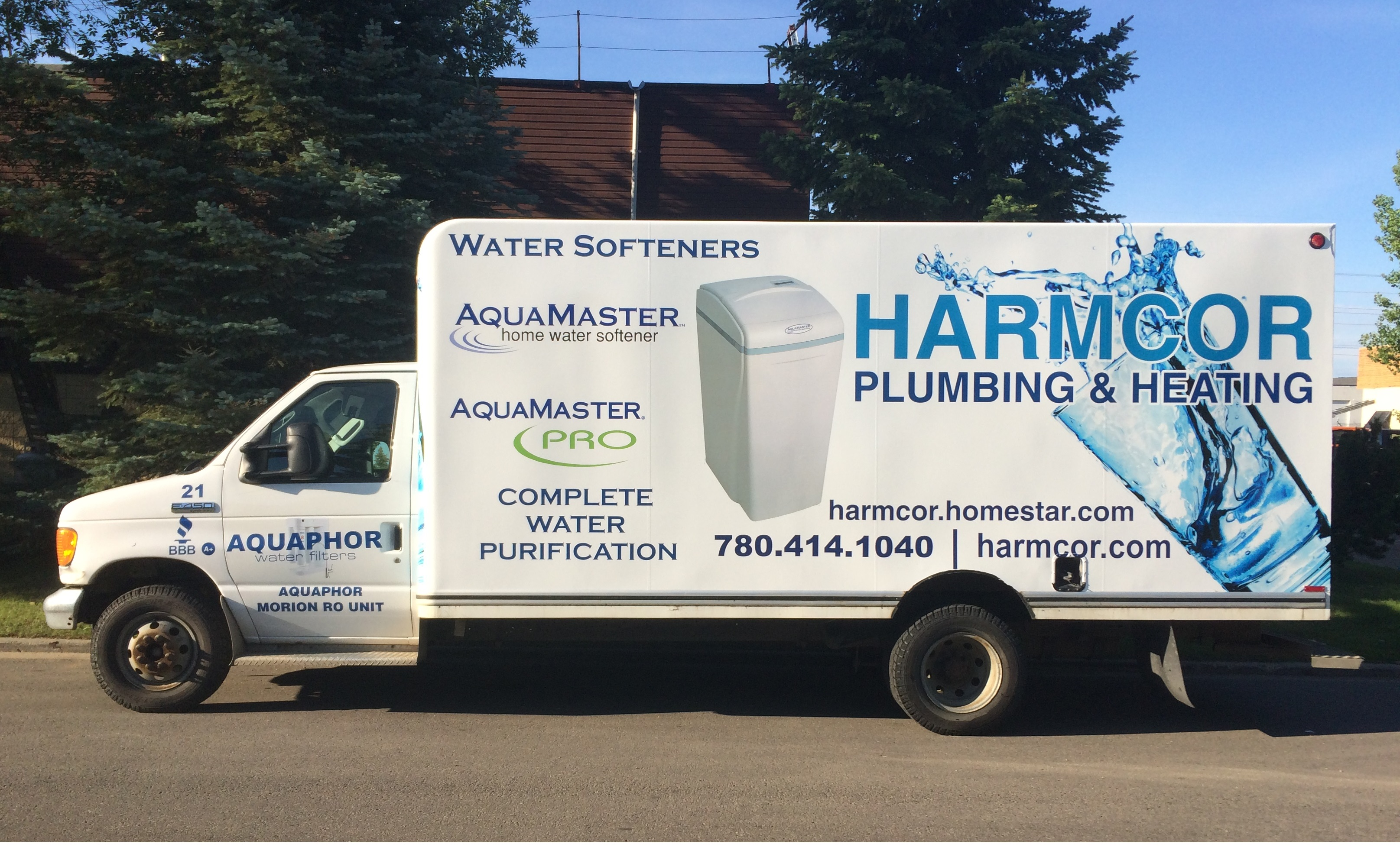 harmcor-plumbing-heating