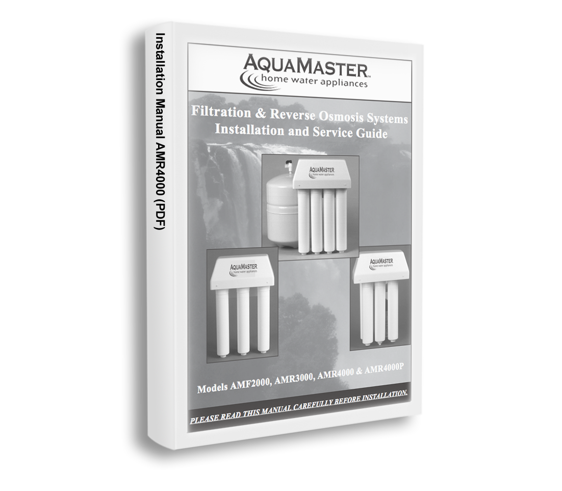 installation-manual-amr4000-aquamaster