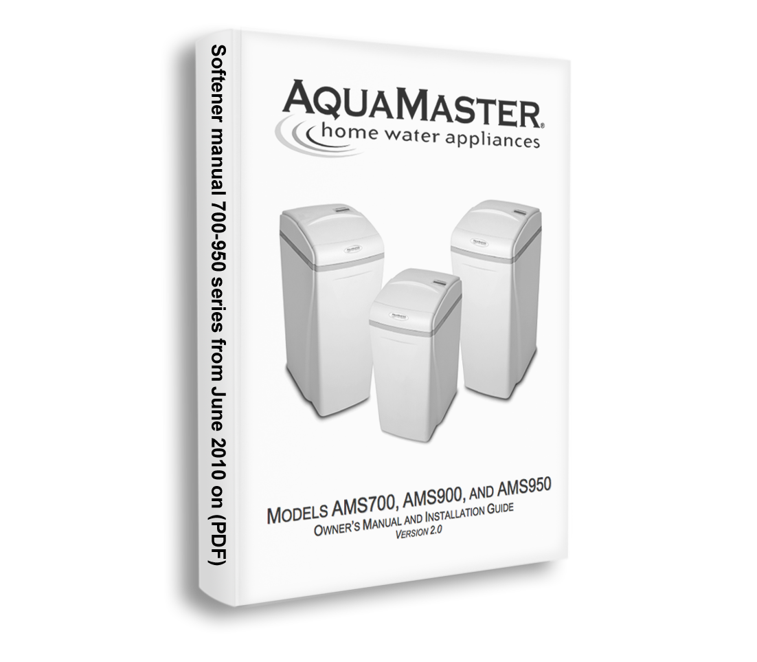 manual-june-2010-on-aquamaster