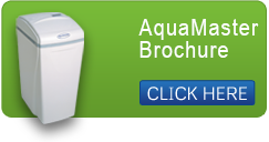 water-softener-btn-aquamaster