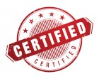 AquaMaster's Third Party Certifications