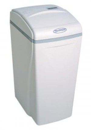 3 Top Water Softeners in Canada