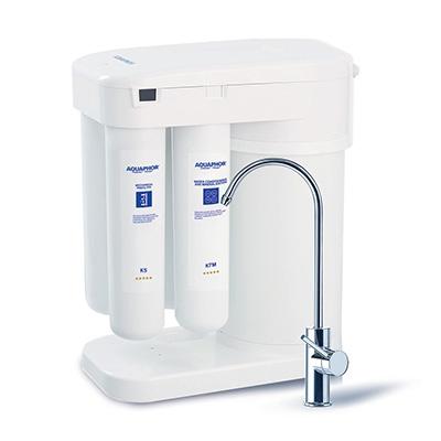 Aquaphor RO 101