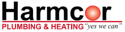 Harmcor Plumbing & Heating