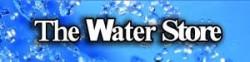 Water Store Midland