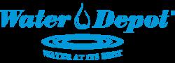 Water Depot Stouffville